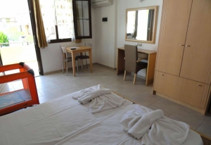 Superior Apartment (2-5 Adults), Home, Amari Hotel, Chalkidiki, Metamorfosi, hotels, rooms, apartments, vacations, beaches