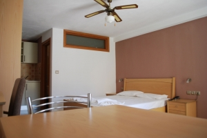 Studio (1-2 Adults), Home, Amari Hotel, Chalkidiki, Metamorfosi, hotels, rooms, apartments, vacations, beaches