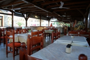 Restaurant, Home, Amari Hotel, Chalkidiki, Metamorfosi, hotels, rooms, apartments, vacations, beaches