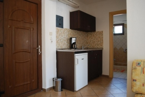 One-Bedroom Apartment (2 - 4 Adults), Home, Amari Hotel, Chalkidiki, Metamorfosi, hotels, rooms, apartments, vacations, beaches